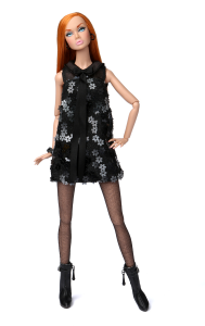 Hippy Dippy Poppy Parker (pic 2) Limited Edition Size of 700 Dolls Estimated Ship Date: Approximately Mid to Late July 2015 Suggested Retail Price: $130.00 IT DIRECT EXCLUSIVE, WILL BE OFFERED IN JULY 2015! DETAILS TO COME